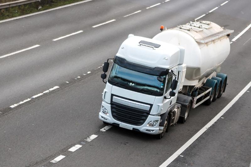 szkolenie okresowe dla kierowców zawodowych + badania  Śrem