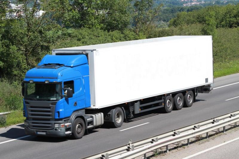 szkolenie okresowe dla kierowców zawodowych Kalisz  tel. 600-427-761