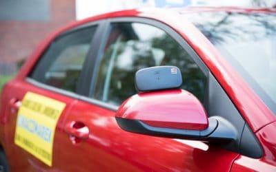 nowe zasady na prawo jazdy